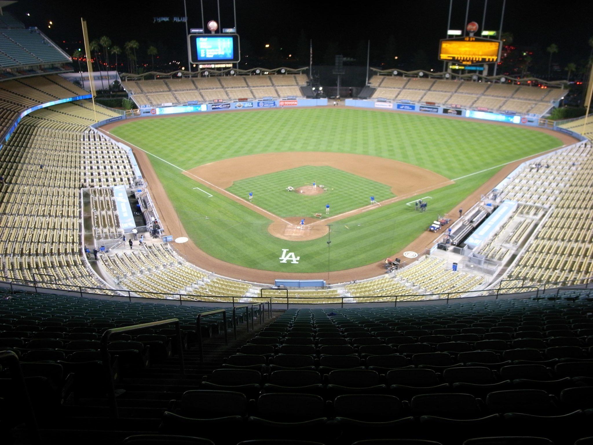 Photo of Fecha límite de cambios en el baseball de las grandes ligas