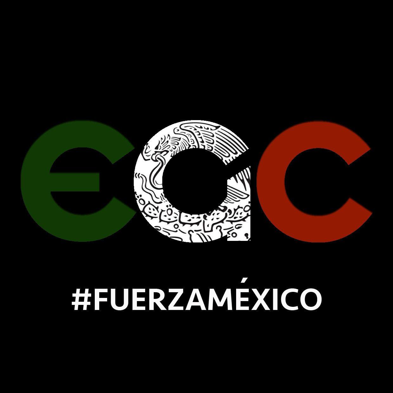 Photo of México Unido más allá del deporte