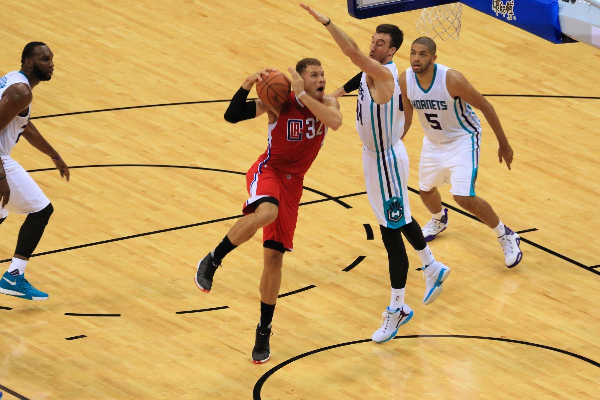 Photo of A destacar del arranque de temporada en la NBA