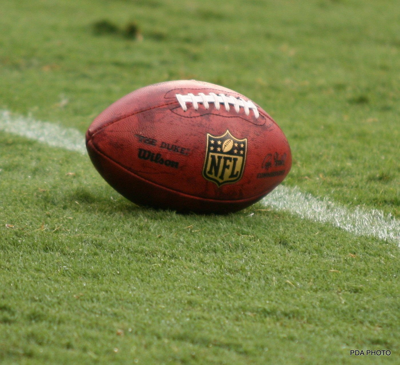 Equipos de la NFL