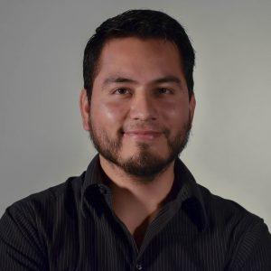 Juan Carlos Ramirez Cabrera