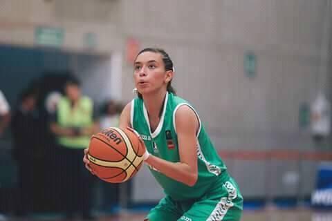 Yarelli Padilla 7