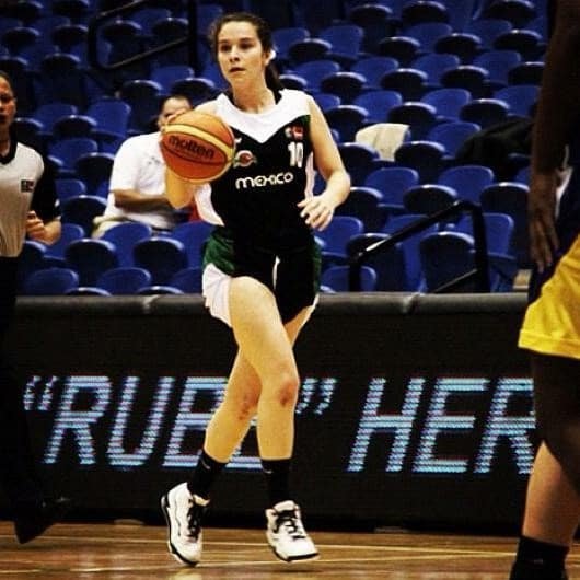 Daniela Soto 2