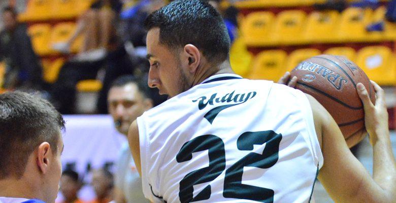 Gabriel Vazquez
