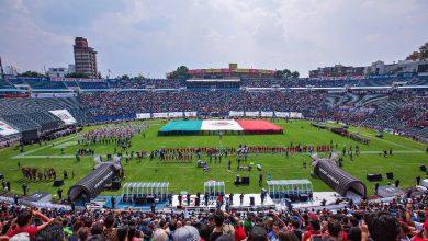 Photo of Podría llegar más Futbol Americano a Puebla en la LFA