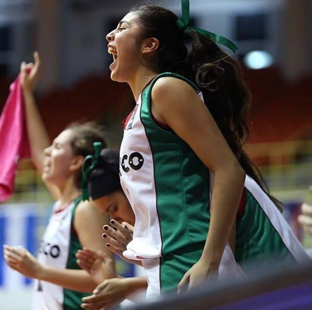 Karla Martinez 4