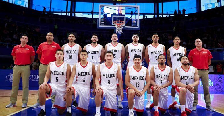 México venció a Estados Unidos