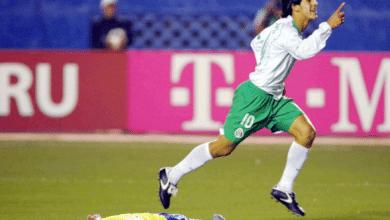 Photo of La Selección Mexicana se juega el pase a cuartos ante Brasil