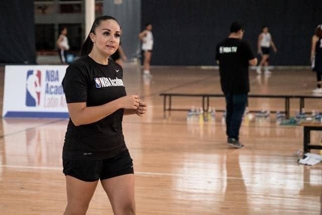 Alejandra Gaytán 00009