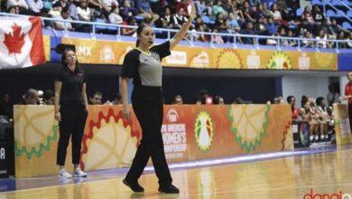 Photo of Biografías del éxito: Alejandra Gaytán