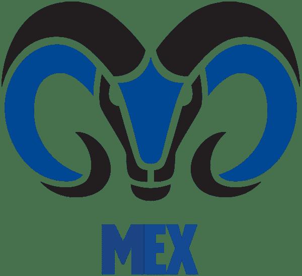 Borregos Mexico