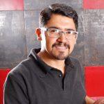 Hugo Abraham Quintero Feria