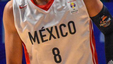 Photo of Así fue el 2018 en el deporte mexicano