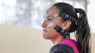 Photo of Michelle Pardo fue diagnosticada con cancer en los huesos