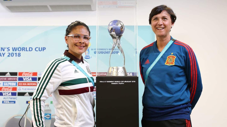 Selección mexicana U-17 67