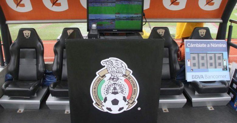 Photo of La polémica en torno al VAR