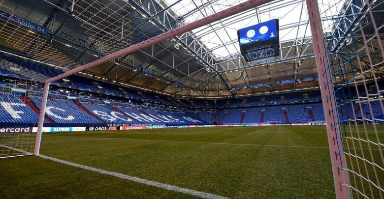 Photo of Finaliza la primera etapa de los Octavos de Final de la Champions League