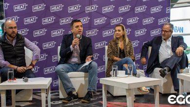 Photo of Lista la segunda edición del festival Heat MX