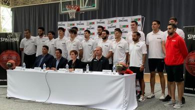 Photo of México basquetbol cae en Lima con buen sabor de boca