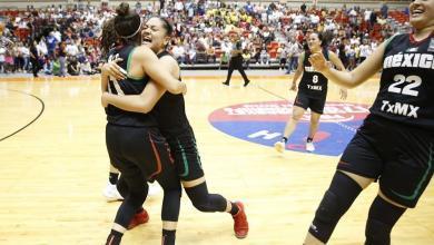Photo of México es el mejor país centroamericano en la historia de la U17 femenina