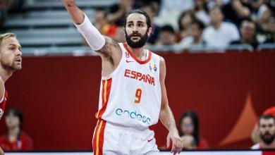 Photo of España vence a Polonia y avanza a las semifinales del mundial