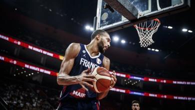 Photo of Francia elimina a Estados Unidos del mundial de básquetbol