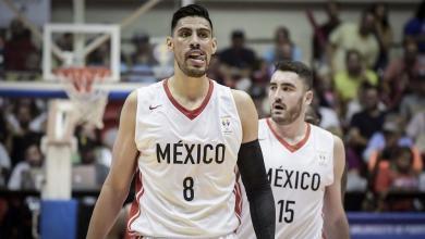 Photo of México básquetbol cayó 11 lugares en el Ranking FIBA