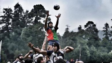 Photo of Wallabies se impone ante Jaguares