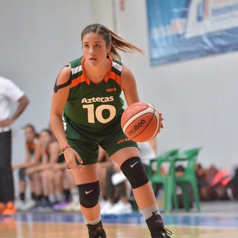 Ornella Rivera