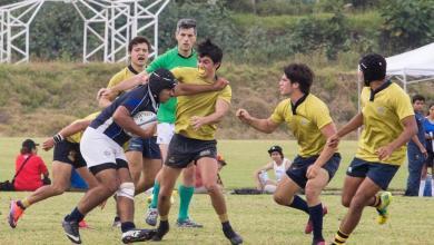 Photo of Fortalecer el arbitraje: la prioridad de la FMRU