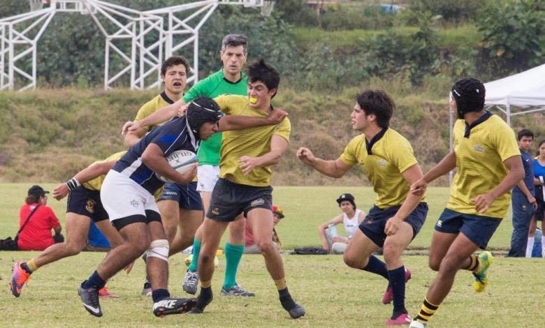 La FMRU se enfoca en la seguridad de los jugadores