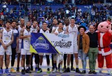 Photo of Capitanes ya está en Playoffs de la LNBP
