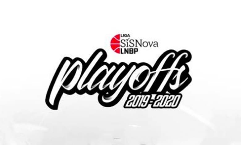 playoffs lnbp