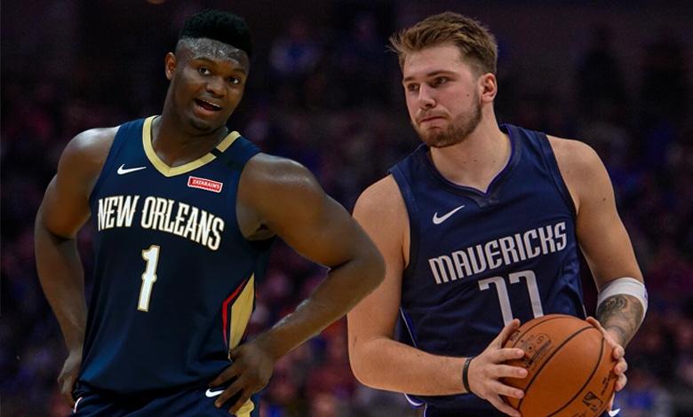 Juego de novatos NBA