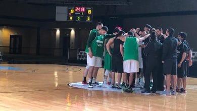 Photo of México jugará el partido más importante de las ventanas FIBA ante Bahamas