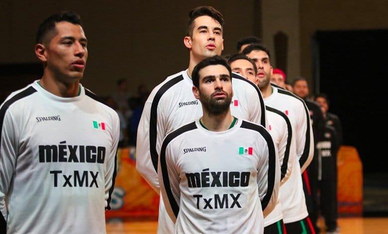 Photo of ADEMEBA seguirá suspendida de los eventos FIBA
