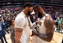 Photo of Se definieron las llaves de los playoffs de la NBA
