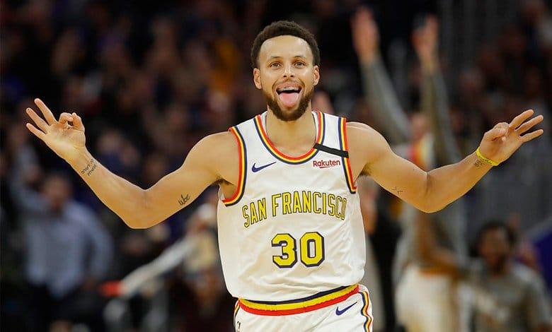 Jugadores mejor pagados de la NBA