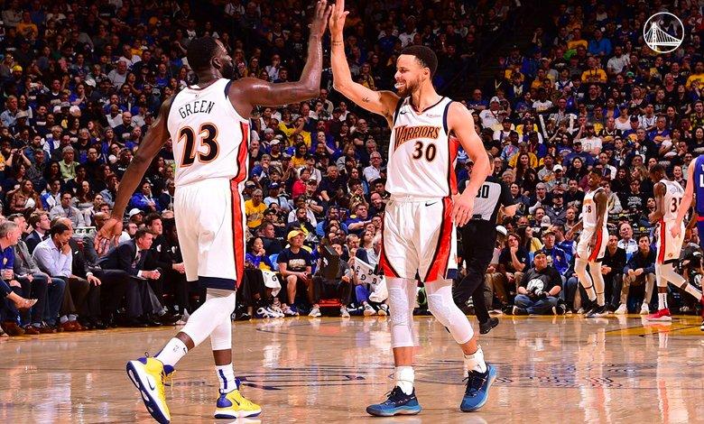 La NBA ha puesto nuevas reglas para los equipos y jugadores en practicas