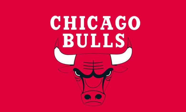Nuevo vicepresidente de operaciones de Chicago Bulls