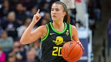 draft WNBA 2020