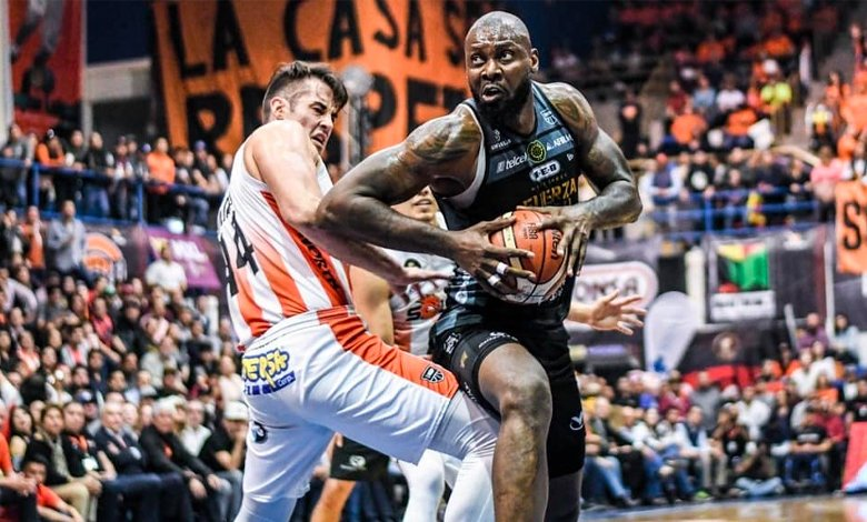 Photo of Los 13 equipos que conformarán la temporada 2020 de la LNBP