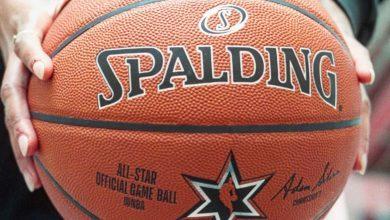 Photo of Spalding ya se pronunció tras su separación con la NBA