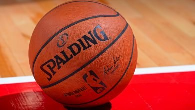 Photo of Wilson sustituirá a Spalding como balón oficial de la NBA