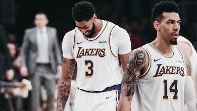 Photo of Así será el formato de juego de la NBA en su regreso