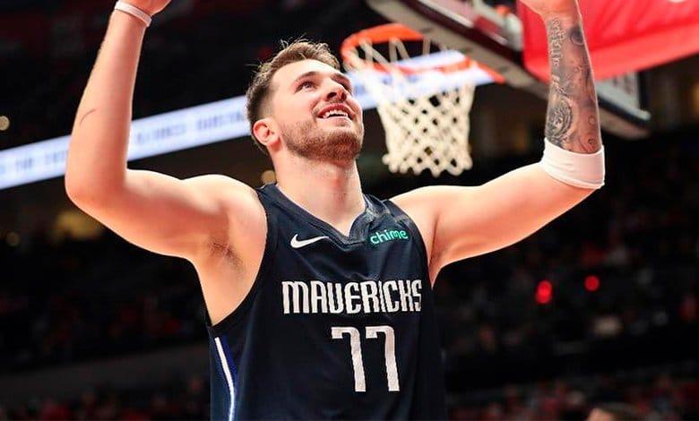 Oficial regreso de la NBA en julio