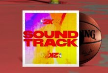 Photo of NBA 2K21: Se anuncia la banda sonora para el próximo viudeojuego