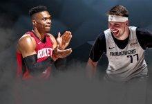 Photo of Donde ver la NBA hoy 31 de julio 2020 en México