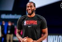 Photo of Lo mejor y lo peor del inicio de pretemporada en la burbuja de la NBA