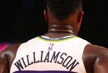 Photo of Zion Williamson: La cuarentena que cumplirá por abandonar la burbuja